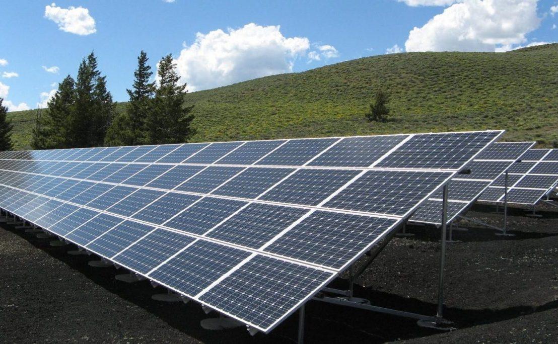 ¿Me conviene instalar paneles solares en micasa?